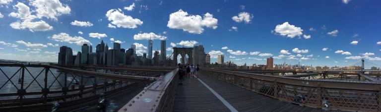 bridge pano